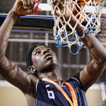 basketball-victoria-AUSPAC-basketball-blog-image