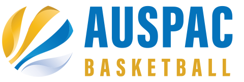AUSPAC Basketball