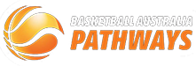 https://auspacbasketball.com/wp-content/uploads/2020/02/basketball-australia-pathways-75.png